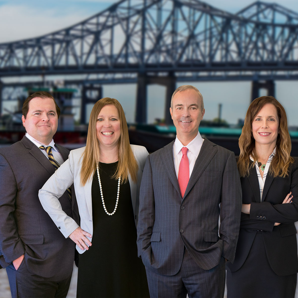 Injury Settlements for Maritime Cases | The Young Firm